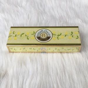 Elegantly Boxed Soaps
